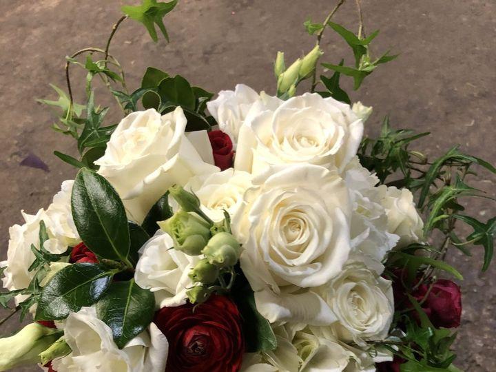 Tmx 1526863792 Ec2b44c51b2df310 1526863789 D9b4f51256f0bdc3 1526863786141 1 C38EEAC5 D689 4F3B Milwaukee, WI wedding florist