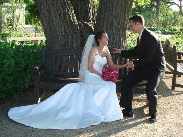 Tmx 1526863905 43ba837e29ac8d69 1377711636454 Wed3 Milwaukee, WI wedding florist