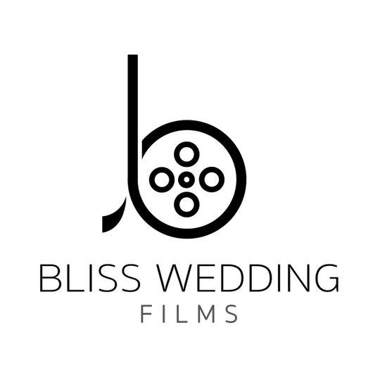Bliss Wedding Films