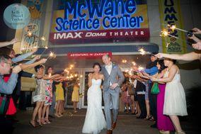 McWane Science Center