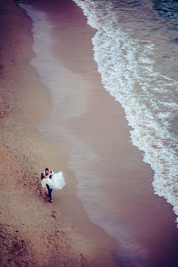 destination wedding photographer dominican republi