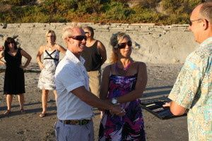 Tmx 1374261956477 458 300x200 San Luis Obispo, CA wedding officiant