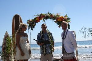 Tmx 1374261957495 498 300x200 San Luis Obispo, CA wedding officiant
