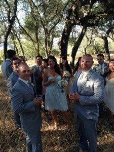 Tmx 1374261958320 Jared Anna Wedding Party Shoot 07132013 225x300 San Luis Obispo, CA wedding officiant