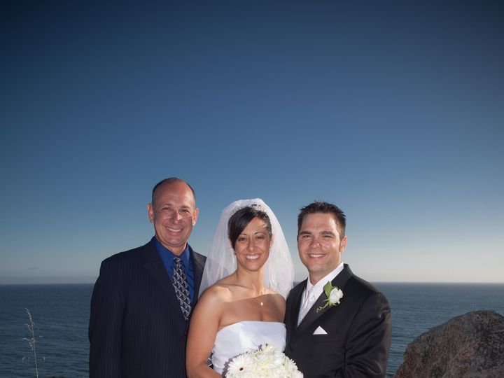 Tmx 1378196373872 J Chris And Sl 2 San Luis Obispo, CA wedding officiant