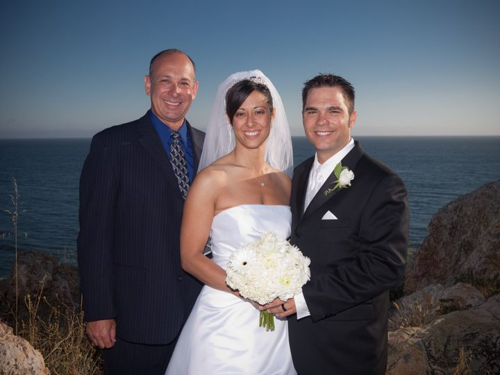 Tmx 1378196556085 J Chris And Sl San Luis Obispo, CA wedding officiant