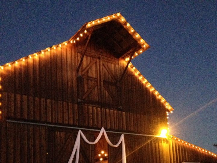 Tmx 1382444371454 Barn San Luis Obispo, CA wedding officiant