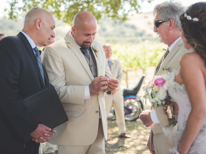Tmx 1514576744892 Espinosa Chris Fishing Knot San Luis Obispo, CA wedding officiant
