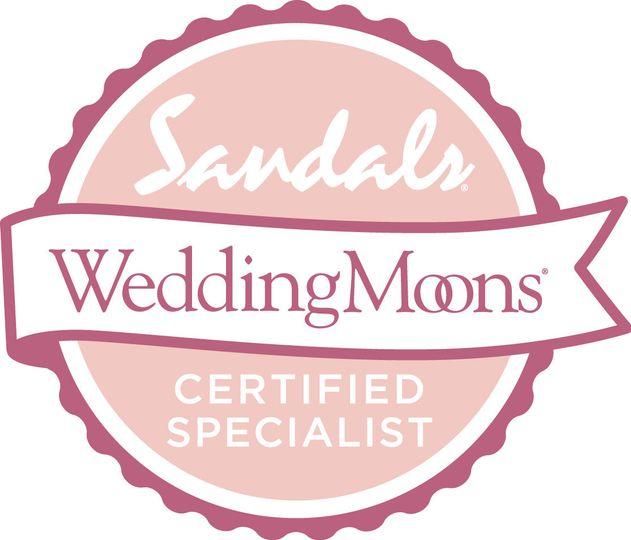 sandals weddingmoon specialist logofinal