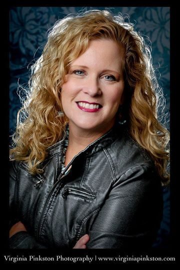 Beth Mills Owner and Senior Agent