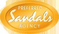 prefered agency logo