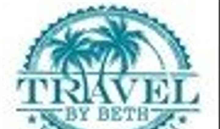 Travel by Beth