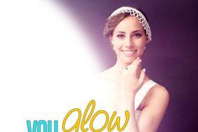 You Glow Spray Tan