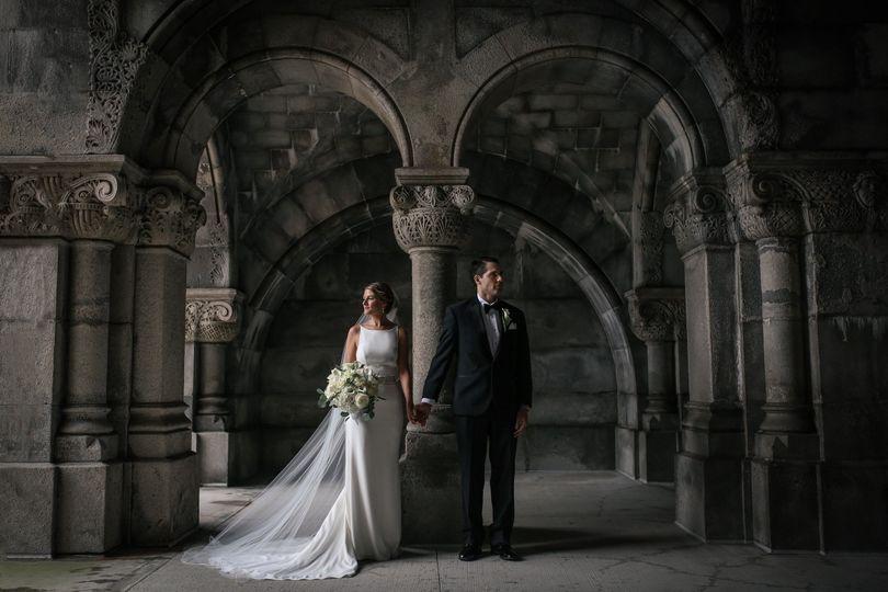 state room wedding 61 51 654071 v1