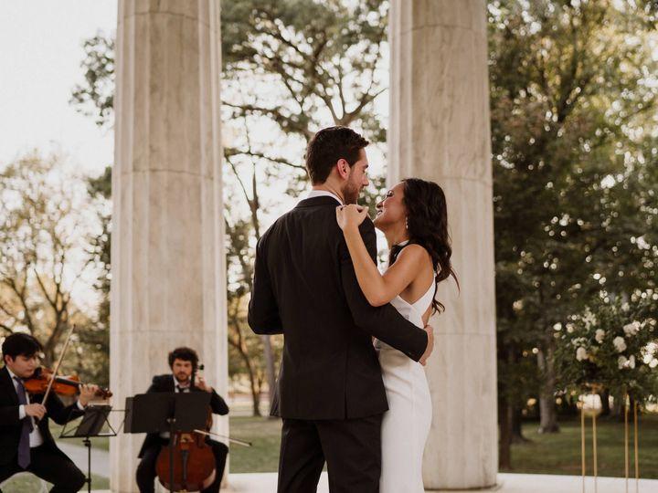 Tmx 70422940 2344513229209317 3901795767701995520 O 51 1874071 1571682484 Washington, DC wedding ceremonymusic