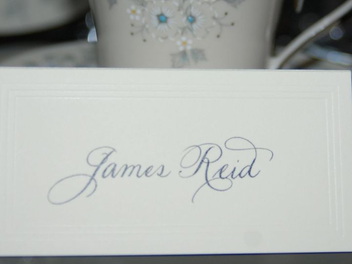 Tmx 1352822914876 FoldoverPC2 Belmar, NJ wedding invitation