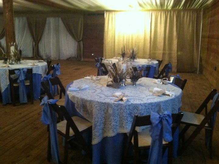 Tmx 1396102523632 Wedding Conway, SC wedding rental
