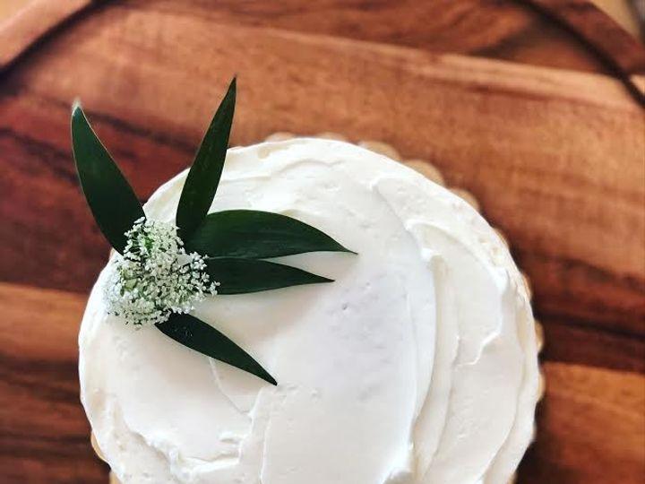 Tmx 0 51 1045071 1561125984 Nantucket, MA wedding cake
