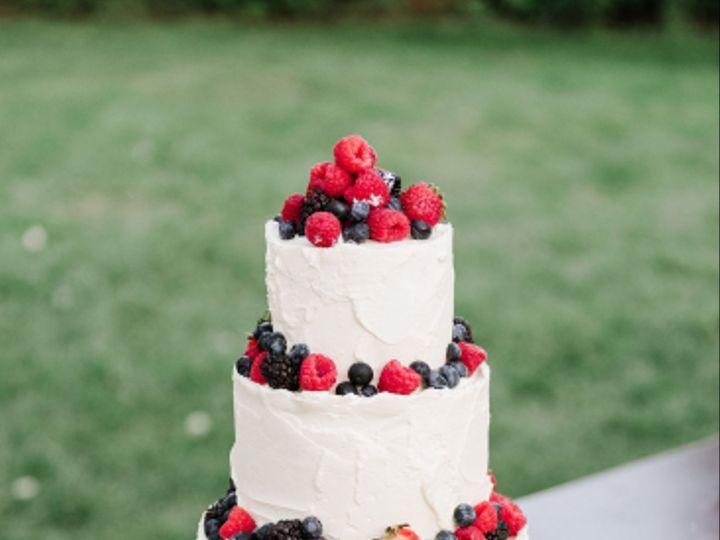 Tmx 1 51 1045071 162646974422820 Concord, NH wedding cake