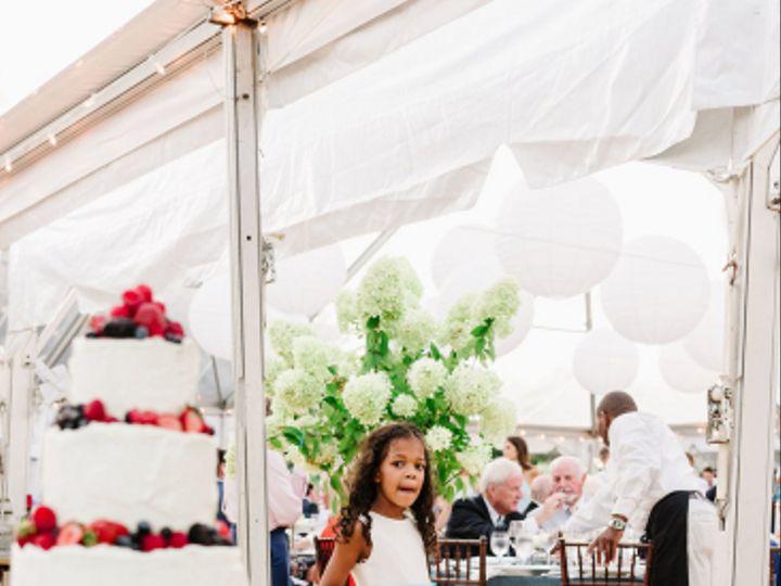 Tmx 2 51 1045071 162646974633462 Concord, NH wedding cake