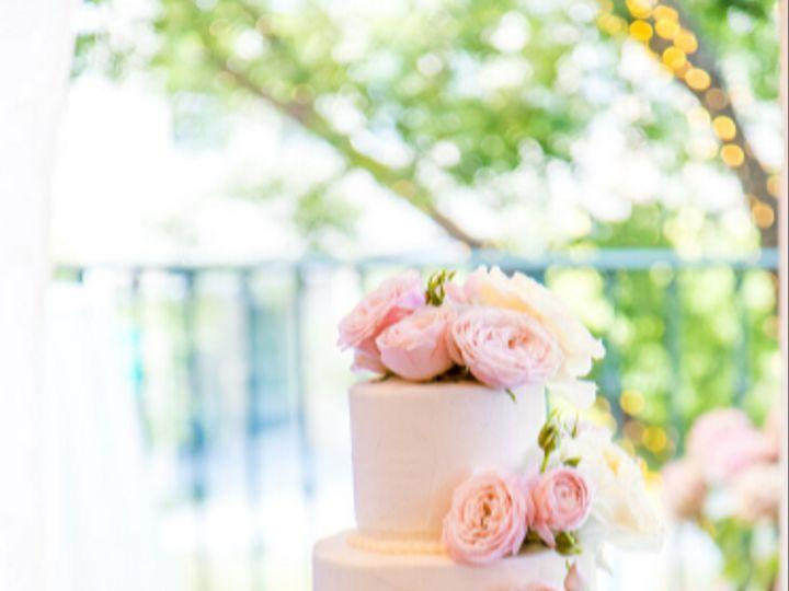 Tmx 7 51 1045071 162646975018623 Concord, NH wedding cake