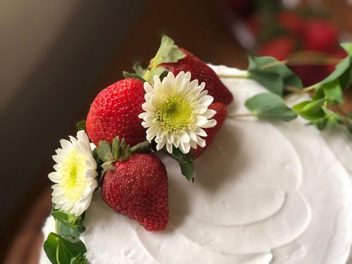 Tmx Img 1332 51 1045071 V1 Nantucket, MA wedding cake