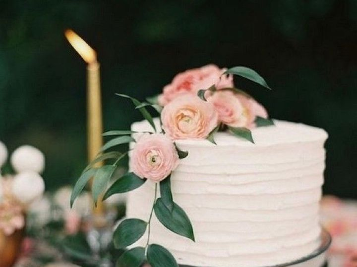 Tmx Img 8052 51 1045071 162646942884617 Concord, NH wedding cake