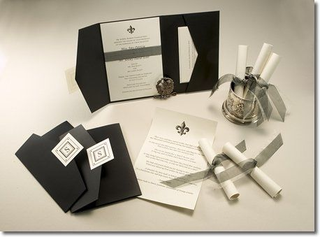 Tmx 1187762025312 Proj11overview Simi Valley wedding invitation