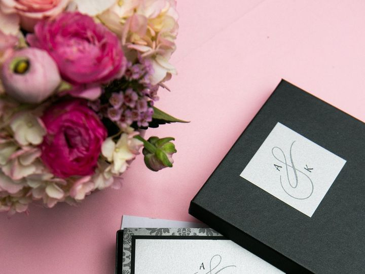 Tmx 1387239801921 B0c9046 Edi Simi Valley wedding invitation