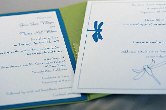 Tmx 1387241288909 Jennitombr Phot Simi Valley wedding invitation