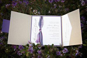 Tmx 1387241421771 Mg 100 Web Sectio Simi Valley wedding invitation