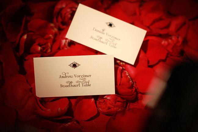 Tmx 1387241550169 Shoguepenn Simi Valley wedding invitation