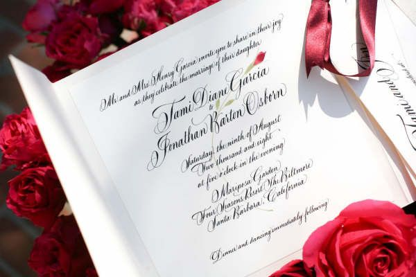 Tmx 1387241661738 00006garci Simi Valley wedding invitation