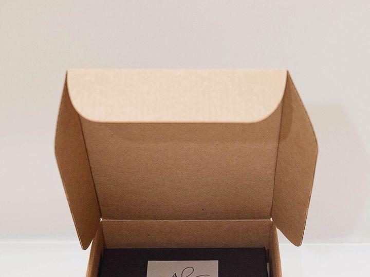 Tmx 1398661140241 Jcbellarosa001 Simi Valley wedding invitation