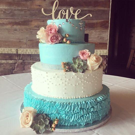 wedding3 51 906071 1564518131