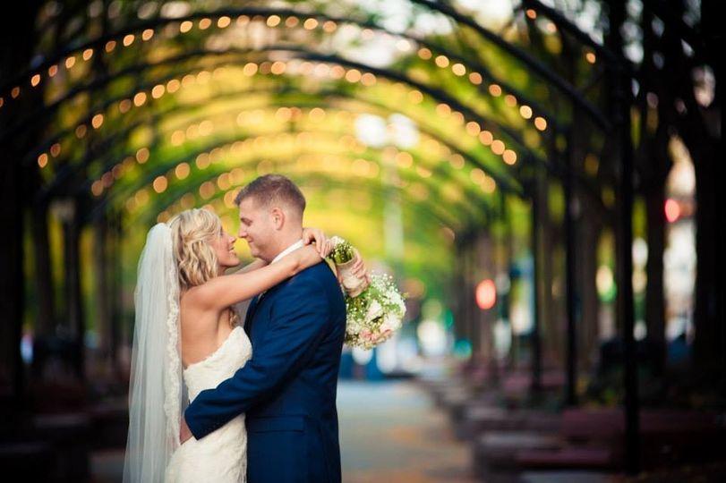 wedding lightscouple 51 1126071 158142344646507