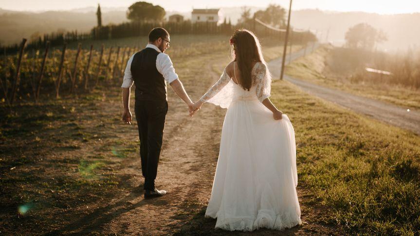 1b247ee541ce51d6 1537372580 9692f5b411207f75 1537372559532 4 04 wedding in tusc