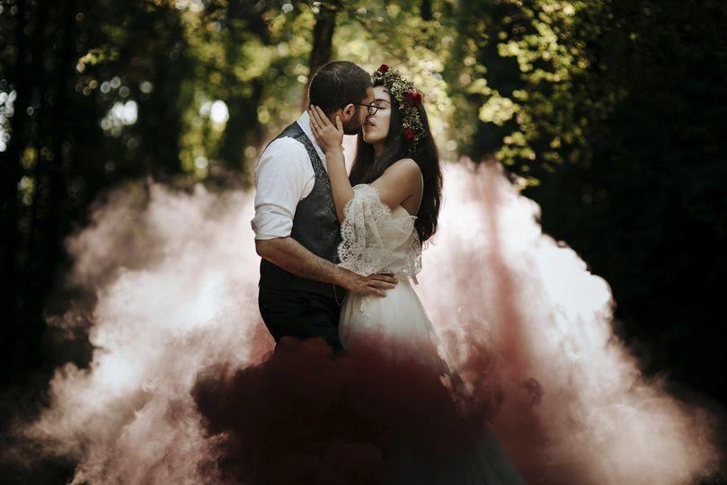 73dd630730cc98e7 1537372580 8c60acf0e9639472 1537372559533 6 06 tuscany wedding