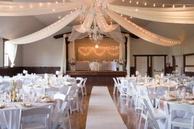 Neuwaukum Wedding and Event Hall