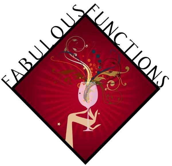 Fabulous Functions, LLC