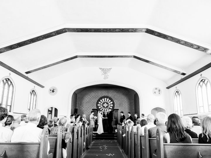 Tmx 1455423698218 2015wedding2 17 Des Moines wedding photography