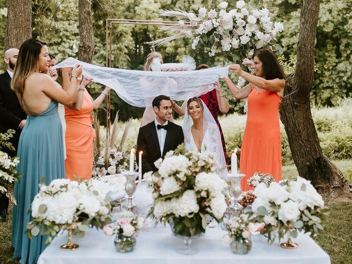Tmx Addie Arash Brides 117 51 1196071 159034089325482 Brooklyn, NY wedding photography