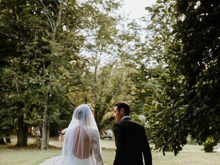 Tmx Addie Arash Brides 125 51 1196071 159034089466890 Brooklyn, NY wedding photography