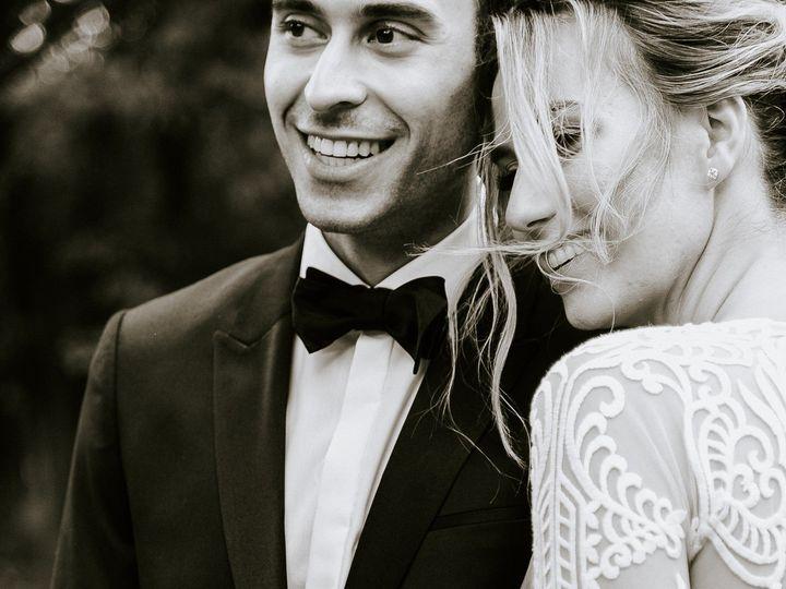 Tmx Addie Arash Brides 32 51 1196071 159034089465563 Brooklyn, NY wedding photography