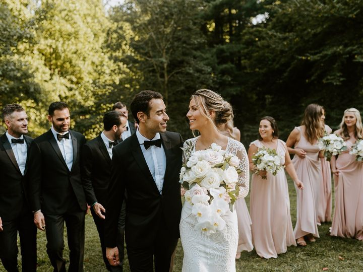 Tmx Addie Arash Brides 78 51 1196071 157568586375189 Brooklyn, NY wedding photography