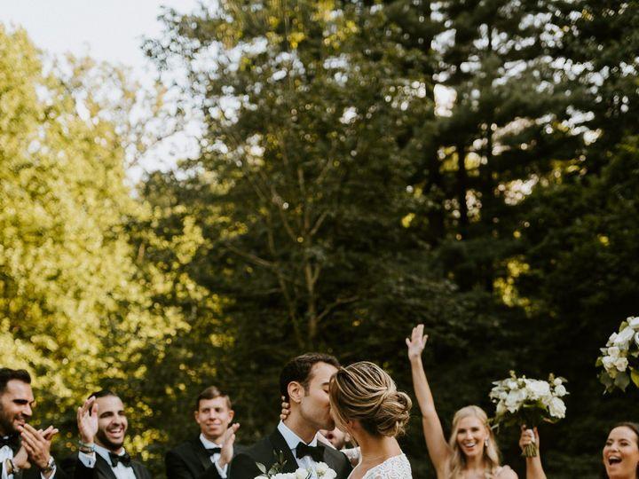Tmx Addie Arash Brides 79 51 1196071 159034089429874 Brooklyn, NY wedding photography