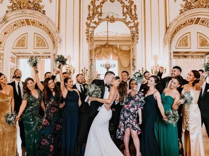 Tmx Anna And Cory Wedding 6 17 51 1196071 157568593219841 Brooklyn, NY wedding photography