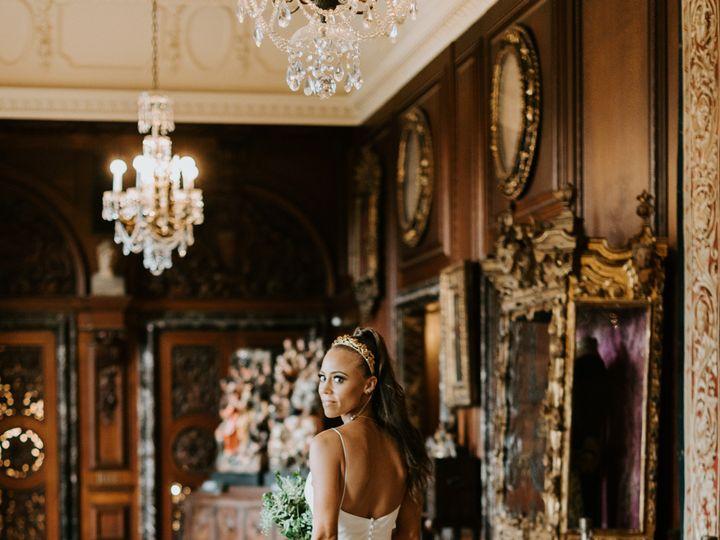 Tmx Anna And Cory Wedding 6 42 51 1196071 159034089668167 Brooklyn, NY wedding photography