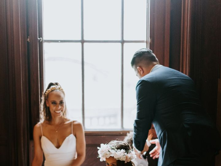 Tmx Anna And Cory Wedding 6 92 51 1196071 159034089736761 Brooklyn, NY wedding photography