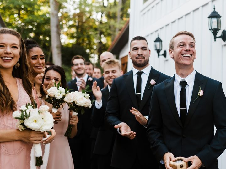 Tmx Ben And Lauren Preview 37 51 1196071 157568586392252 Brooklyn, NY wedding photography